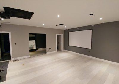 basement-altrincham-1