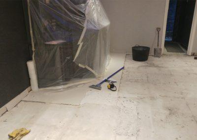 basement-altrincham-2