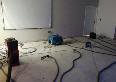 basement-altrincham-4