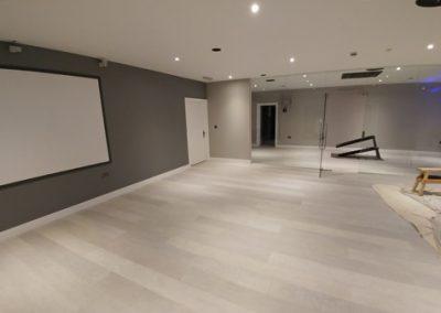 basement-altrincham-10