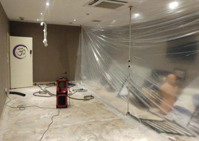basement-altrincham-3