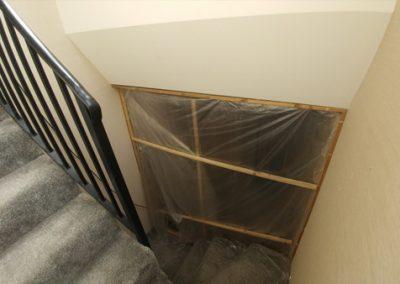 basement-altrincham-5