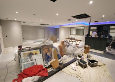 basement-altrincham-6