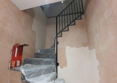 basement-altrincham-7
