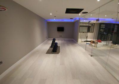 basement-altrincham-9
