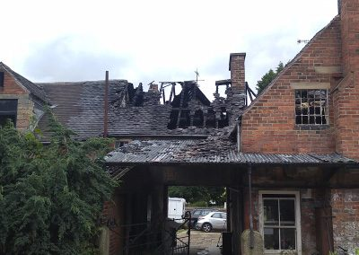 fire-damage-belper-3