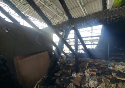 fire-damage-cheddleton-4