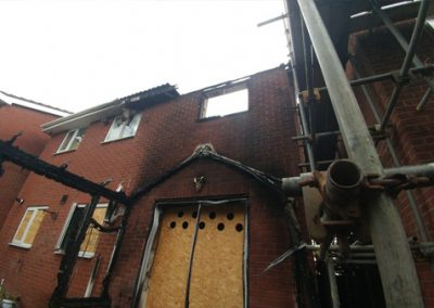 fire-damage-newcastle-1