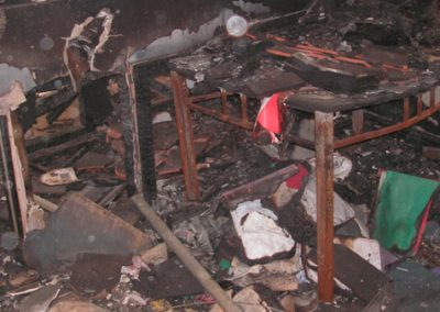 fire-damage-wolstanton-2