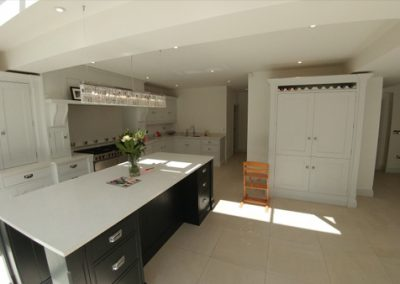 kitchen-living-space-nantwich-2