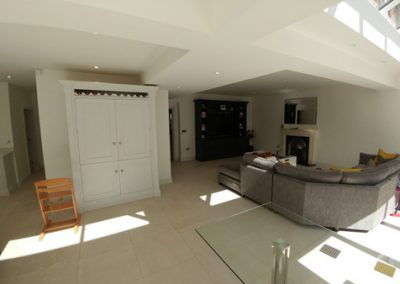kitchen-living-space-nantwich-3