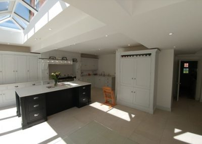 kitchen-living-space-nantwich-5