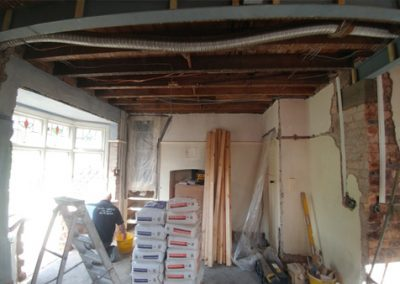 kitchen-refurbishment-nantwich-5