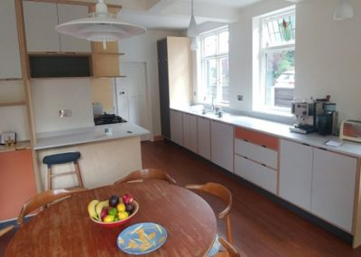 kitchen-refurbishment-nantwich-8