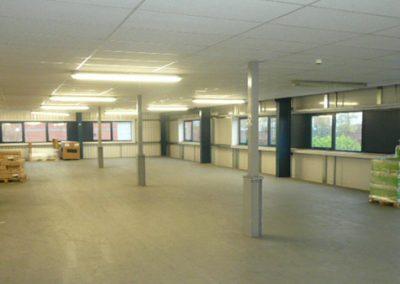 office-birmingham-1
