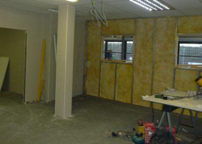 office-birmingham-4