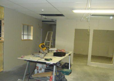 office-birmingham-5