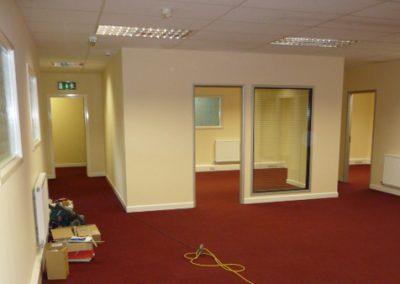 office-birmingham-7