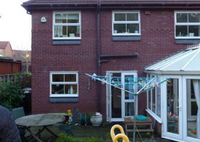 rear-extension-nantwich-1