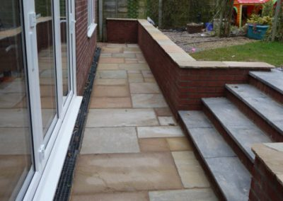 rear-extension-nantwich-3