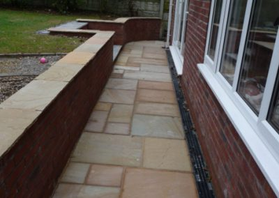 rear-extension-nantwich-4