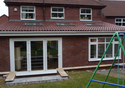 rear-extension-nantwich-5