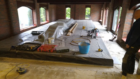 swimming-pool-repair-nottingham-01