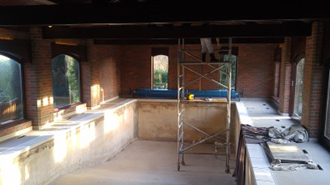 swimming-pool-repair-nottingham-04