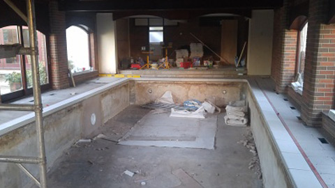 swimming-pool-repair-nottingham-05