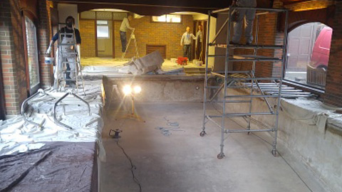swimming-pool-repair-nottingham-06