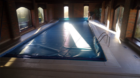 swimming-pool-repair-nottingham-07