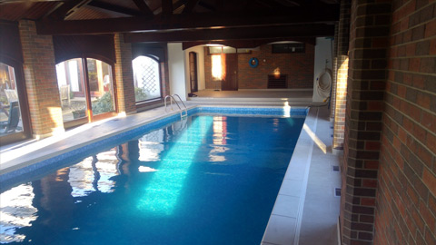 swimming-pool-repair-nottingham-08